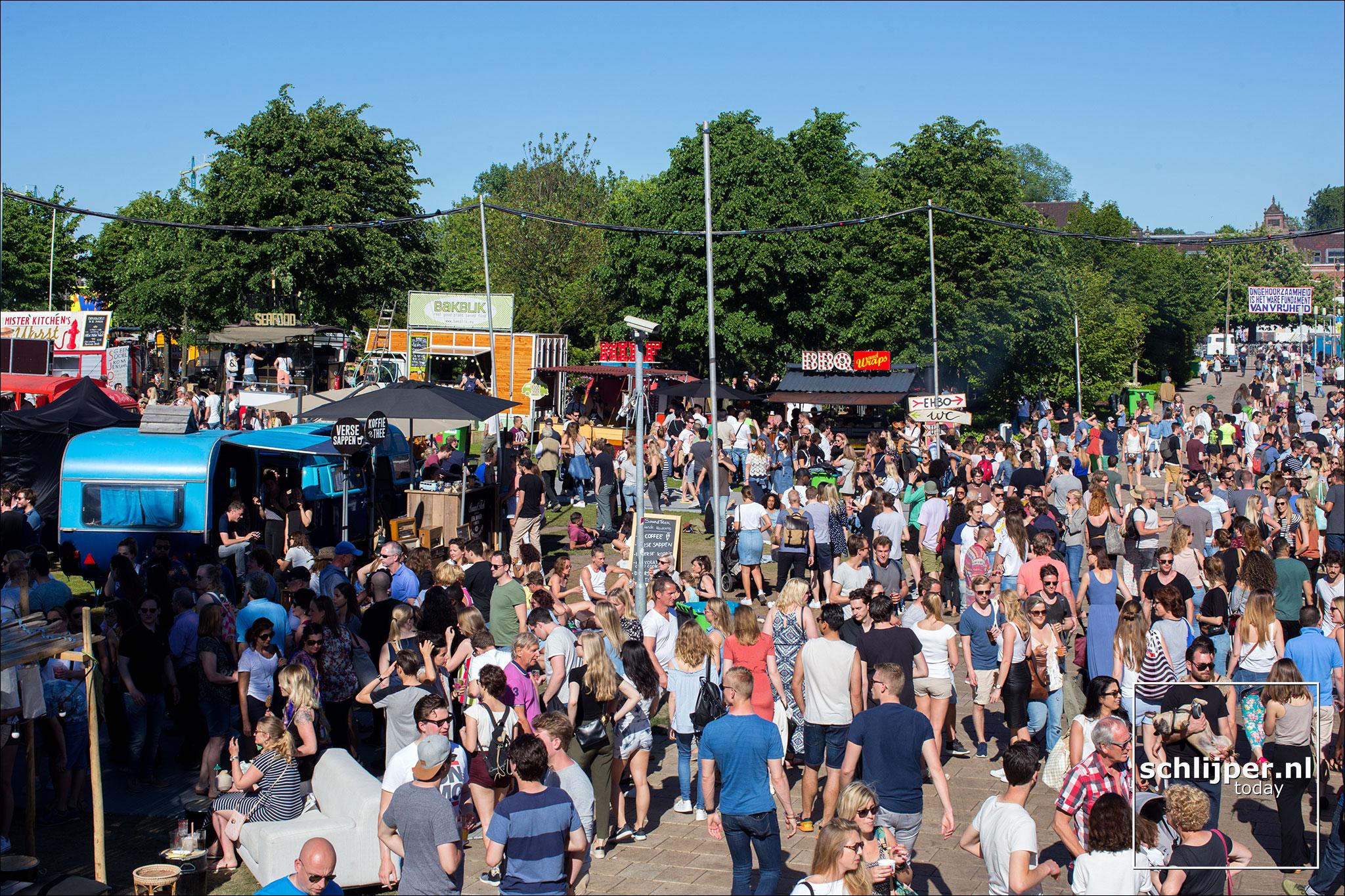 Rollende Keukens Amsterdam : Schlijper.nl today thu may 25 2017 17:25 img 2388 westerpark
