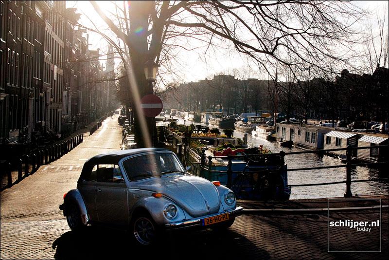 Amsterdam, 24 november 2002