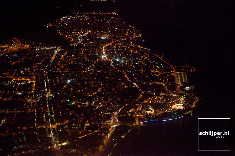 Israel, Jaffa, 2 december 2010