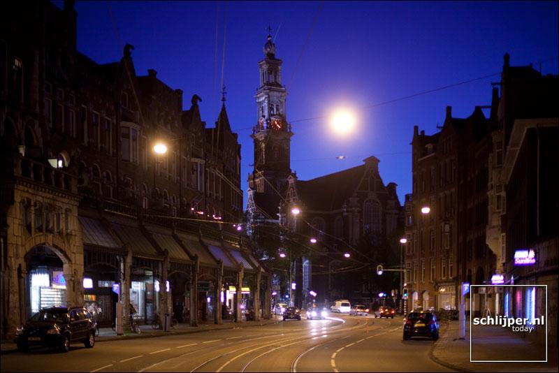 Nederland, Amsterdam, 29 juni 2011