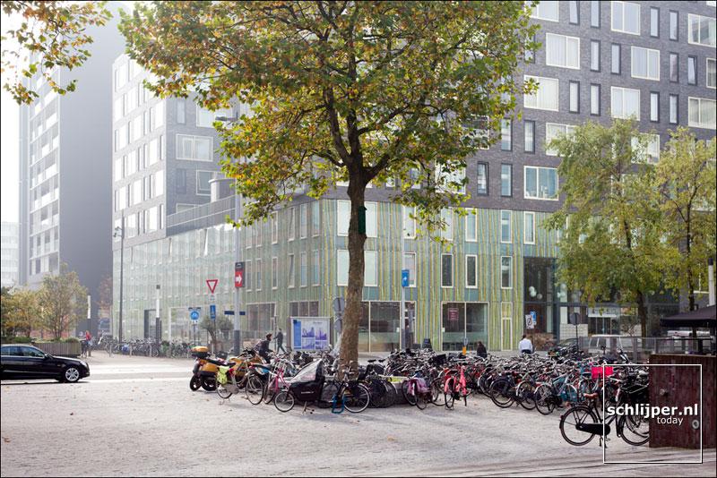 Gustav mahler mahler feest 16cd box set 1995 flac for Adagio amsterdam