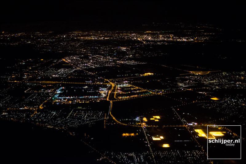 Nederland, Amstelveen, 7 mei 2014