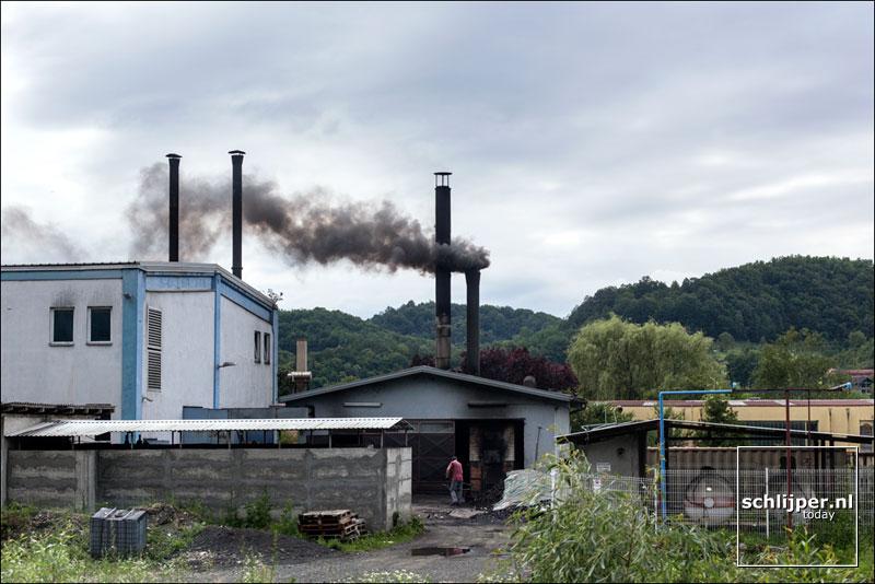 Republika Srpska, Bosnie, Zarkovina, 26 juni 2014