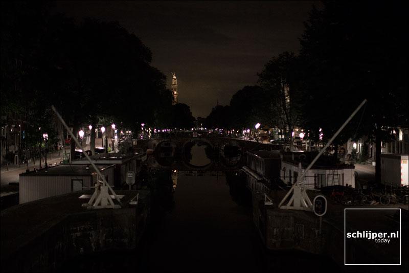 Nederland, Amsterdam, 28 juni 2016