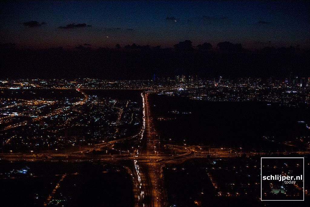 Israel, Tel Aviv, 20 juni 2017