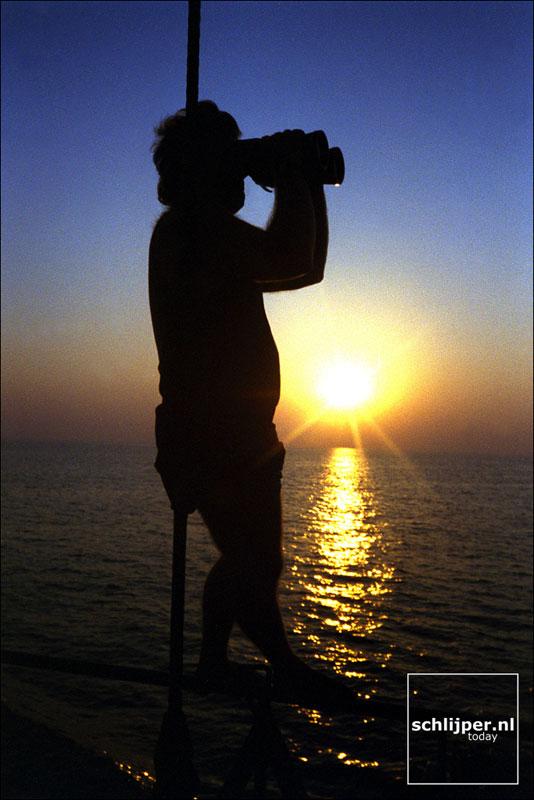 India, Alang, 7 december 1999