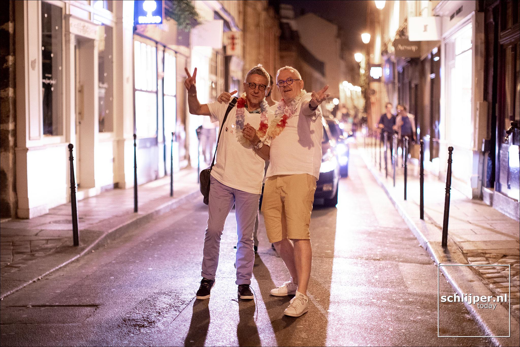 dating in Parijs Frankrijk gratis dating sites Caribbean