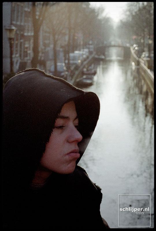 FOTO THOMAS SCHLIJPER