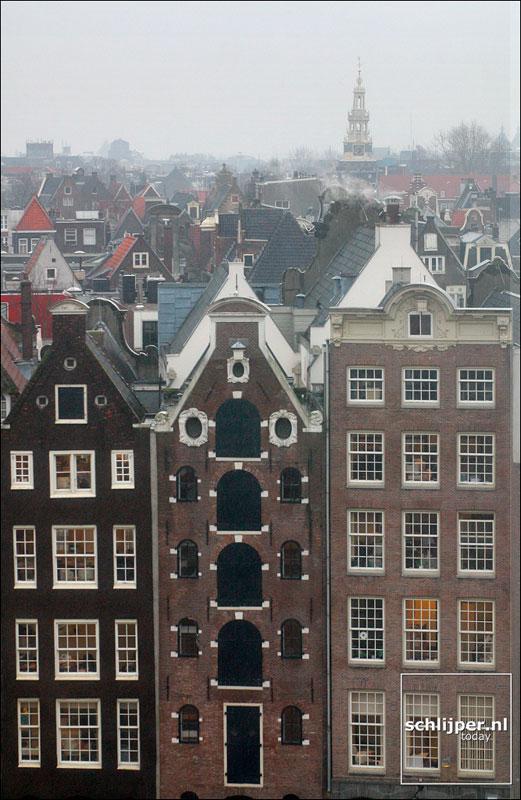 Amsterdam, 28 november 2002