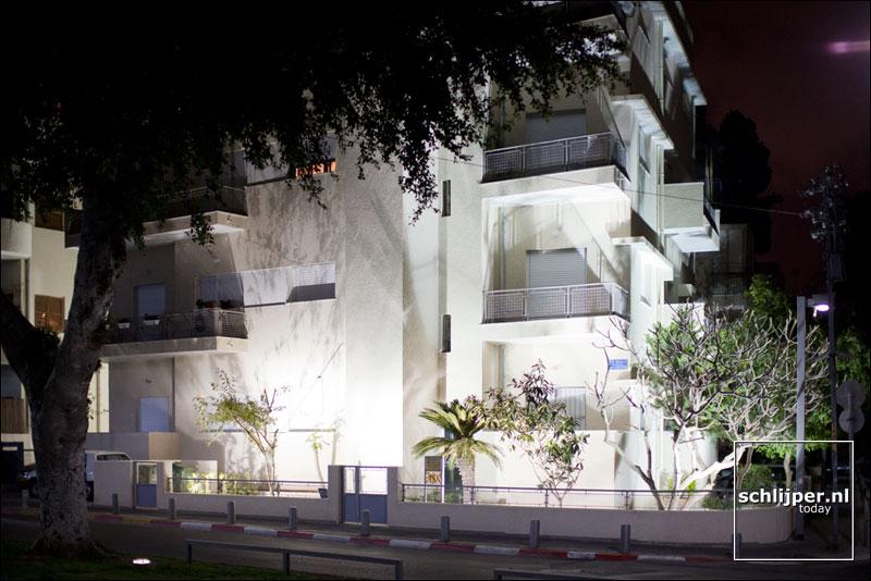 Israel, Tel Aviv, 7 maart 2011