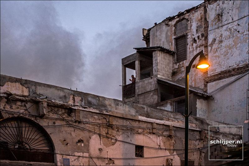 Israel, Jaffa, 27 april 2013