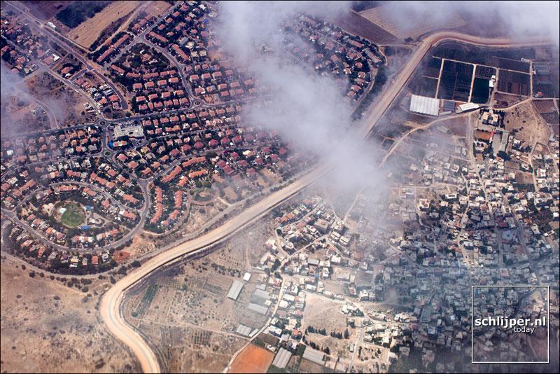 Israel, Matan / Hable, 22 augustus 2014
