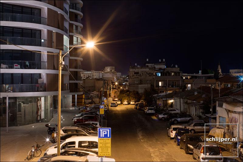 Israel, Tel Aviv, 19 maart 2015