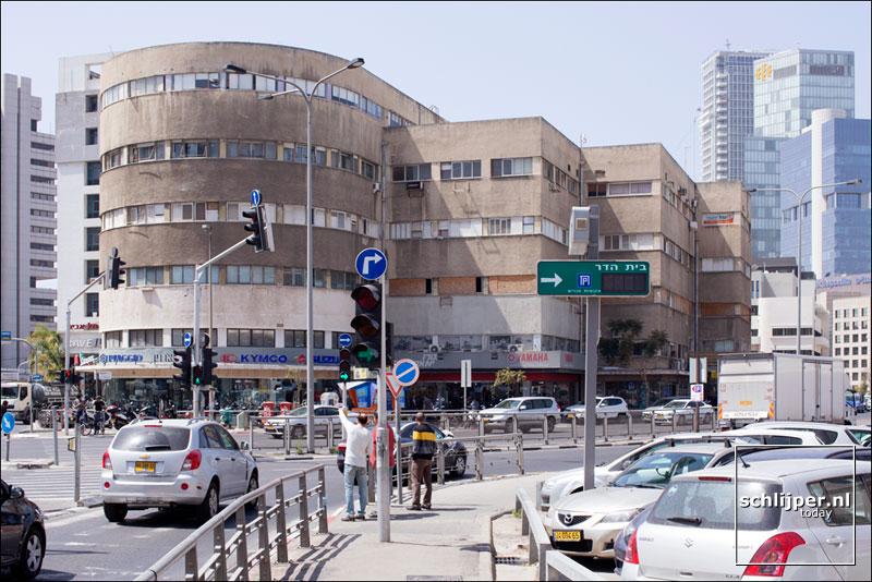 Israel, Tel Aviv, 30 maart 2015