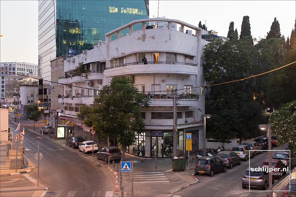 Israel, Tel Aviv, 6 juli 2018