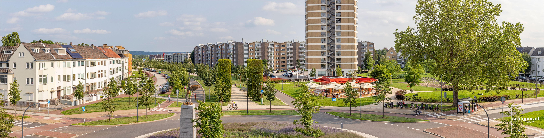 The Netherlands, Maastricht, 19 juli 2021